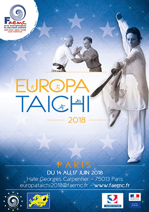 Europa_taichi_2018