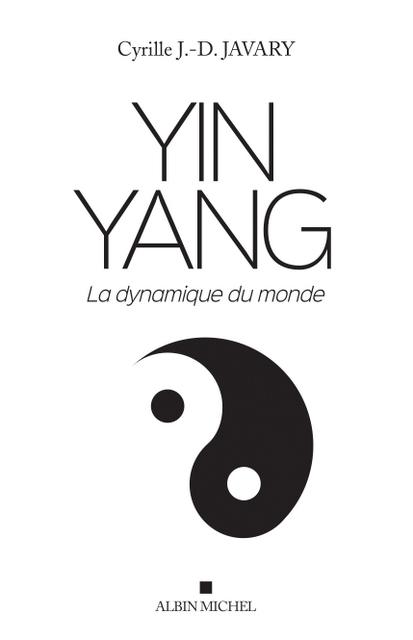 YinYang-C-Javary