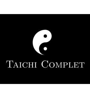 Taichi Complet