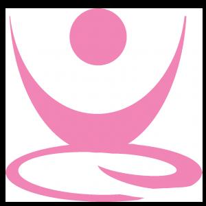 MBSR taichi yoga